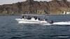 SAWADI 1 Dive Boat Muscat PDM 21-03-2016 09-17-32