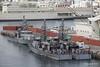 SIROCCO MONSOON TYPHOON US Navy Patrol Ships Mina Qaboos Muscat PDM 20-03-2016 10-40-58