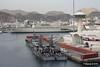 FULK AL SALAMAH SIROCCO MONSOON TYPHOON US Navy Patrol Ships Mina Qaboos Muscat PDM 20-03-2016 10-41-52