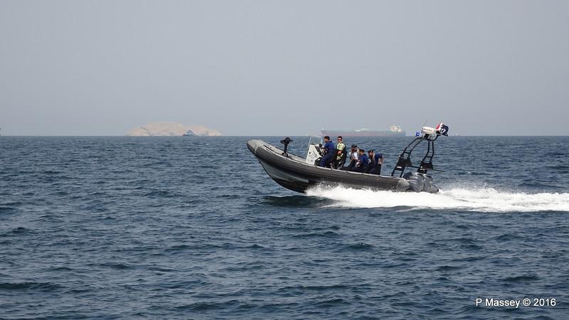 Omani Coast Guard RIB Muscat PDM 21-03-2016 10-43-54