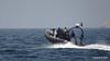 Omani Coast Guard RIB Muscat PDM 21-03-2016 10-44-31