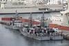 SIROCCO MONSOON TYPHOON US Navy Patrol Ships Mina Qaboos Muscat PDM 20-03-2016 10-40-57