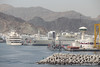 AL SAID FULK AL SALAMAH US Navy Patrol Ships Mina Qaboos Muscat PDM 20-03-2016 10-36-20