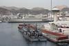 FULK AL SALAMAH SIROCCO MONSOON TYPHOON US Navy Patrol Ships Mina Qaboos Muscat PDM 20-03-2016 10-41-51