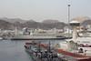 FULK AL SALAMAH SIROCCO MONSOON TYPHOON US Navy Patrol Ships Mina Qaboos Muscat PDM 20-03-2016 10-41-49