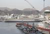 FULK AL SALAMAH SIROCCO MONSOON TYPHOON US Navy Patrol Ships Mina Qaboos Muscat PDM 20-03-2016 10-41-06