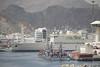 FULK AL SALAMAH SIROCCO MONSOON TYPHOON US Navy Patrol Ships Mina Qaboos Muscat PDM 20-03-2016 10-36-25