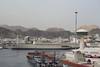 FULK AL SALAMAH SIROCCO MONSOON TYPHOON US Navy Patrol Ships Mina Qaboos Muscat PDM 20-03-2016 10-41-48