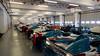 Yas Marina Circuit Driving Experience Cars Abu Dhabi PDM 23-03-2016 11-33-21