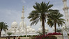 Sheikh Zayed Grand Mosque South Side Car Park Abu Dhabi PDM 23-03-2016 12-04-12
