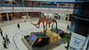 Wooly Mammoth Marina Mall Abu Dhabi PDM 23-03-2016 15-41-22