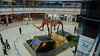 Wooly Mammoth Marina Mall Abu Dhabi PDM 23-03-2016 15-41-24