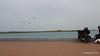 Across to Lulu Island Abu Dhabi PDM 23-03-2016 13-25-14