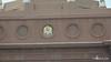UAE Emblem Archway Emirates Palace Hotel Kempinski Abu Dhabi PDM 23-03-2016 13-01-38
