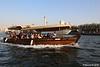 Passing Boat Bur Dubai from Abra PDM 25-03-2016 17-36-13