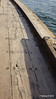 Abra Decking Dubai Creek PDM 25-03-2016 17-00-44