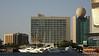 Sheraton Dubai Creek Etisalat Building Deira PDM 25-03-2016 17-15-12