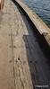 Abra Decking Dubai Creek PDM 25-03-2016 17-00-43