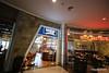 IHOP Dubai Mall PDM 24-03-2016 15-15-15