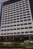 Novotel World Trade Centre Al Sa'ada St Dubai PDM 24-03-2016 12-49-59