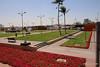 Dubai Municipality Creek Park Baniyas Rd Deira PDM 24-03-2016 12-03-31