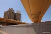 Underpass Sheikh Zayed Rd Financial Centre Rd Dubai PDM 24-03-2016 12-53-51