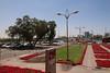 Dubai Municipality Creek Park Baniyas Rd Deira PDM 24-03-2016 12-03-54