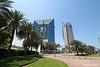 Dubai Chamber of Commerce 50 years Baniyas Rd Emirates NBD PDM 25-03-2016 12-37-58