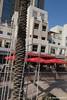 Le Relais de L'Entrecote Restaurant Downtown Dubai PDM 25-03-2016 14-42-03