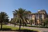 Pullman Creek City Centre & Clinic 30th St Dubai PDM 24-03-2016 12-20-16