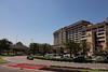 Pullman Creek City Centre & Clinic 30th St Dubai PDM 24-03-2016 12-20-14
