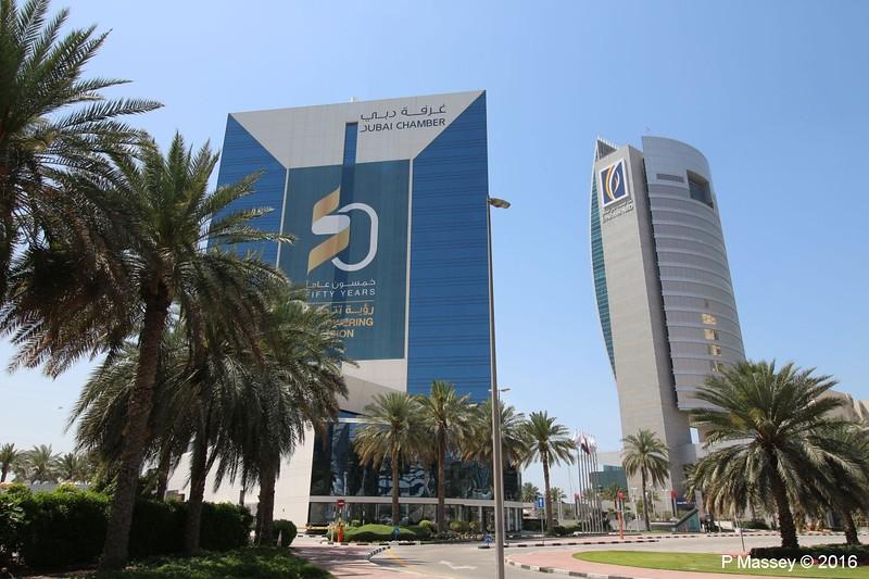 Dubai Chamber of Commerce 50 years Baniyas Rd Emirates NBD PDM 25-03-2016 12-38-00