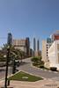 Emirates Towers Ibis One Central Sheikh Al Sa'ada St Dubai PDM 24-03-2016 12-50-07