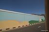Underpass Sheikh Zayed Rd Sheikh Rashid Rd Junction Dubai PDM 24-03-2016 10-56-28