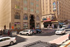 Al Thuraya Tower Arabian Courtyard Hotel Al Fahidi St Dubai PDM 24-03-2016 11-31-26