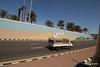 Underpass Sheikh Zayed Rd Sheikh Rashid Rd Junction Dubai PDM 24-03-2016 10-55-50