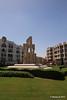 Roundabout Al Mussallah Rd 19th St 3rd St Dubai PDM 24-03-2016 11-30-06