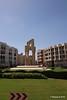Roundabout Al Mussallah Rd 19th St 3rd St Dubai PDM 24-03-2016 11-30-05