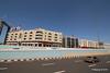 Underpass Sheikh Zayed Rd Sheikh Rashid Rd Junction Baituti Dubai PDM 24-03-2016 10-56-10