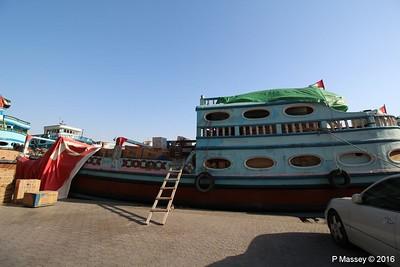 Trading Dhows Deira Wharfage Baniyas Rd Dubai PDM 25-03-2016 16-34-11