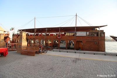 FALCON OASIS Dubai Creek Baniyas Rd Deira PDM 25-03-2016 17-46-23