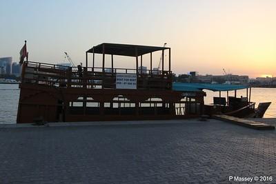 Rawdha Cruises Liner Dubai Creek PDM 25-03-2016 18-27-026