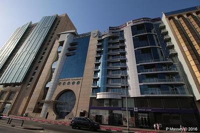 Bank Melli Iran Emirates Islamic Baniyas Rd Deira Dubai PDM 25-03-2016 16-37-51