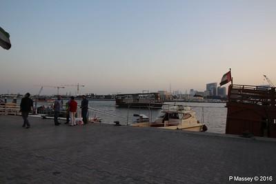 Dubai Creek Baniyas Rd Deira PDM 25-03-2016 18-27-24