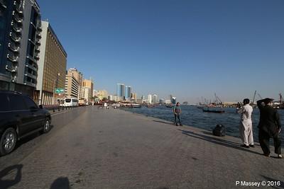 Dubai Creek Baniyas Rd PDM 25-03-2016 16-36-00