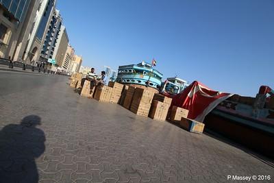 Trading Dhows Deira Wharfage Baniyas Rd Dubai PDM 25-03-2016 16-34-17