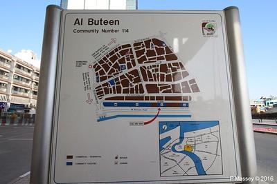 Map Al Buteen Baniyas Rd Deira Dubai PDM 25-03-2016 16-26-14