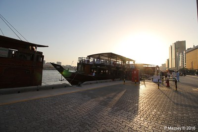 Floating Restaurant DT 1149 Dubai Creek Baniyas Rd Deira PDM 25-03-2016 17-46-28
