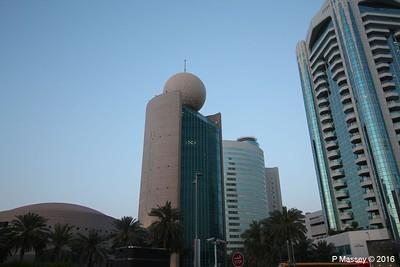 Etisalat Building Deira Dubai PDM 25-03-2016 18-34-53