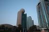 Etisalat Building Deira Dubai PDM 25-03-2016 18-34-054